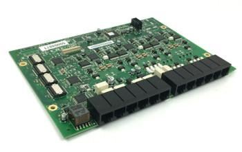 Mitel 3300 Analog Option Board II for CX Series - 50004871