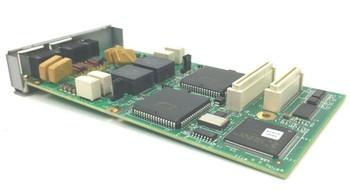 Mitel 50003560 Dual T1/E1 Trunk MMC Module for Mitel MX MXe and LX Systems