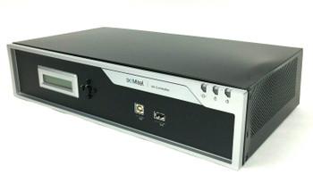 Mitel 50006791 HX Processor Module Controller Base 580.10003 with Power Supply