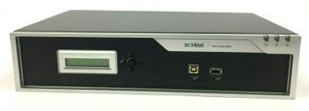 Mitel 50006791 HX Processor Module Controller Base 580.10003
