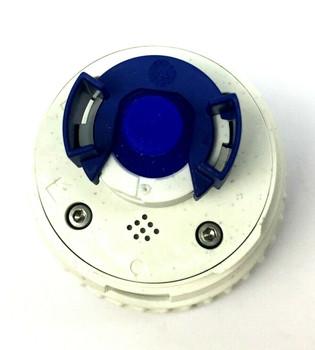 Mobotix 5MP Black and White Night Sensor Module with L51-F1.8 Lens -MX SM N51 PW