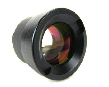 MOBOTIX MX-0PT-F2.5-L135-L160 Telephoto Camera Lens 25mm
