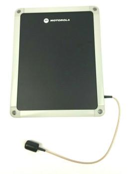 Motorola AN610-SCL71128EU Slimline CP Antenna 864-88MHz 4dBiC for Indoor