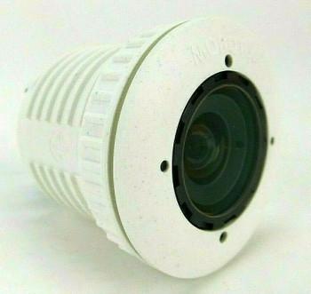 MOBOTIX MX-SM-N22-PW-6MP-F1.8 Night Sensor Module 6MP L22-F1.8 White
