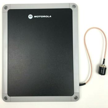 Motorola AN610-SCL71129US Slimline CP Antenna 920MHz 4dBic