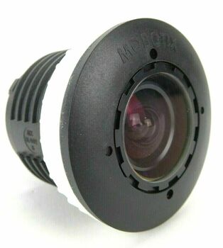 Mobotix MX-SM-N25-BL Security Vision System Night Sensor Module