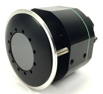 Mobotix MX-SM-Thermal-L43 Thermal Sensor Module for S15D FlexMount Core