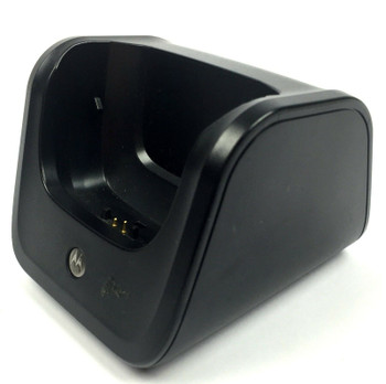 Motorola MC45 Single Slot Charging Cradle CRDMC45-1000CR