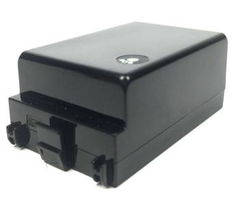 Motorola MC70 MC75 Mobile Computer Rechargeable Li-Ion Battery 3.7V 4800mAh