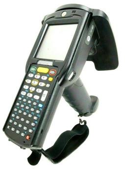 Motorola MC319ZUS Business-Class Handheld RFID Reader MC319Z-GI4H24E0W