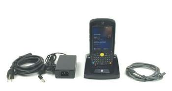 Motorola Symbol MC5590 Handheld Barcode Windows Mobile Scanner