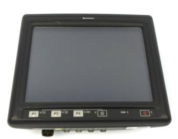 Motorola VC5090 Fixed Vehicle Mount Data Terminal VC5090-MA0QM0GH7WR