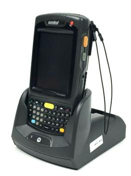Motorola Symbol MC70 Handheld Barcode Scanner MC7090-PK0DJQFA7WR