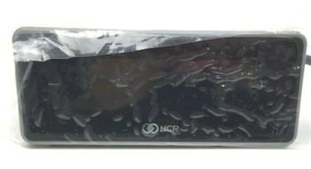 NCR 2 x 20 Point of SaleDigitalCustomer Display 12V USB Powered - NEW