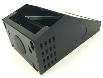 NCR 7409-K035-V003 Fixed Angle Mount Kit for NCR 7409
