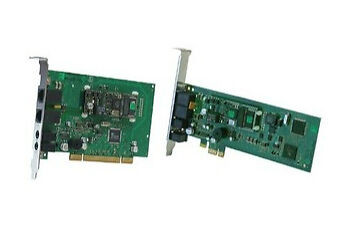 Multi-Tech Systems V92 Universal Pci Voice/Data/Fax World Modem MT9234ZPX-UPCI