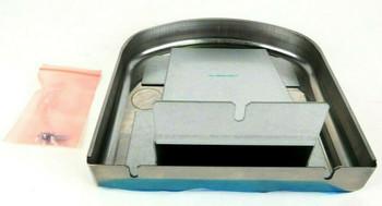 NCR Shelf Assembly for Coupon Printer 497-0463911