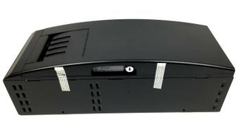 NCR Self Service Kiosk Printer Black - 4402 K592 V007