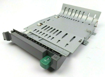 OEM Lexmark 40X4346 Duplex Assembly with 2 Belts & 2 Pulleys for Lexmark T652