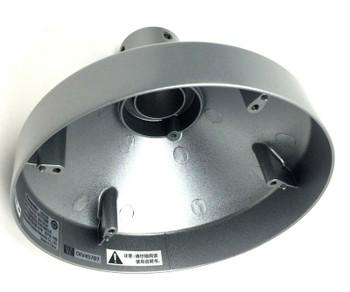 Panasonic Ceiling Mount Bracket for Network Camera WV-Q124