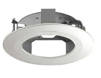 Panasonic Ceiling Mount Bracket WV-Q174B for SFN SFR & SF33R Network Camera