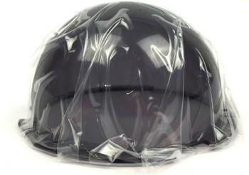 Panasonic WV-CF5SA Smoke Dome Cover for Panasonic SFN SF33X SF53X