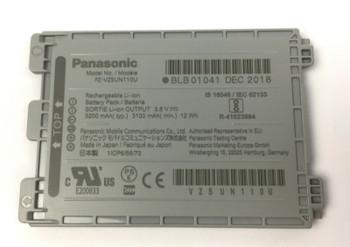 Panasonic Standard Rechargeable Battery 3.8V 3200mAh for FZ-N1 & FZ-F1 - NEW