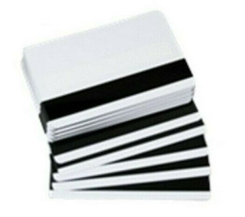 Paxton Net2 RF Proximity Magnetic Stripe ISO Cards 692-053-US - 500 Pack