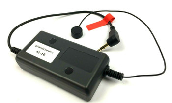 Plantronics RD-1 Hookswitch Adapter Ring Sensor for Shoretel Allworx & Toshiba