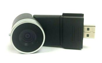 Polycom EagleEye 30 fps USB 1920 x 1080 Video Conferencing Mini Camera
