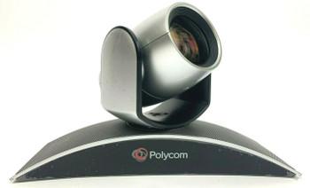 Polycom MPTZ-9 Eagle-Eye Camera HD Video Conferencing Camera - 1624-08283-002