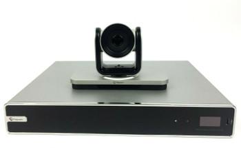 Polycom RealPresence Group 700 with EagleEye IV Camera Video Conference System