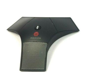 Polycom SoundStation IP 7000 Extended Microphones 2201-40040-001