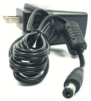 Polycom VVX 150 250 350 450 VOIP Phone Power Supply Adapter 5V 3A 15W