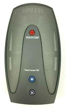Polycom Visual Concert Video Conferencing VGA VSX 7000 Adapter 2201-20560-204