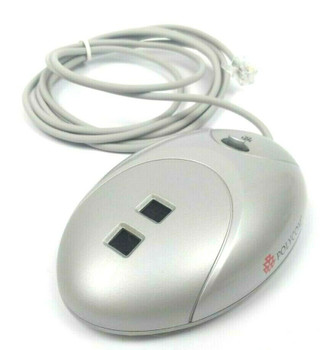 Polycom RTSM001 Microsoft RoundTable Satellite CX5000 Microphone X811888-002