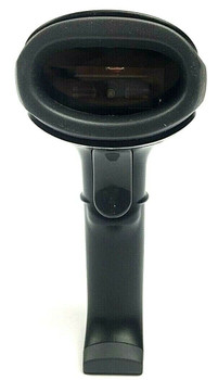 POS-X ION Bluetooth Linear Imager 1D Handheld Barcode Scanner ION-SG1-BCU-S