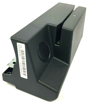 Posiflex SD-400X Series POS Security Card Reader Device for KS6115 62XXPlus