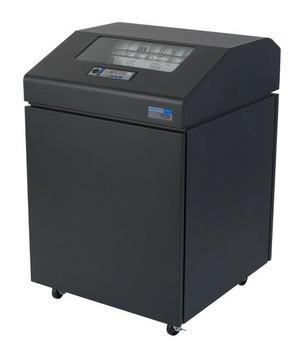 Printronix P7200HD High Definition Line Matrix Printer PostScript PDF Printer