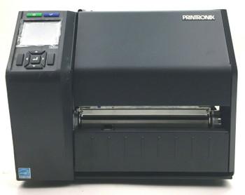 Printronix T8308 PTX THH168 High-End Thermal Transfer Direct Printer