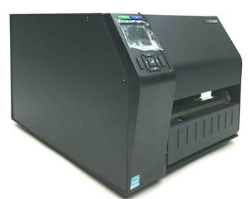 Printronix T8208 Thermal Transfer Bar Code Printer T82X8-1100-0
