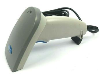 PSC QS2500 Linear Imager Handheld Barcode Scanner QS25-3100