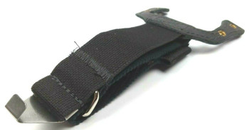 Psion Zebra Workabout PRO Handstrap C-Double - WA6026