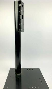 PSRCW-2000 Rooftop Parapet Mount Bracket for Panasonic