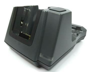 Psion Desktop Docking Station ST4002-WW for Teklogix Omnii XT10