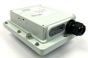 Ruckus P300 Outdoor 802.11ac 5GHz Wireless Bridge Access Point 901-P300-US01