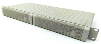 RTS Telex MCS-325 5-Watt 8Ω Passive Modular Loudspeaker 2-Set