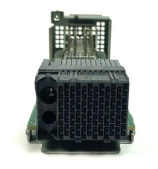 Ruckus Wireless ICX 7450 1 Port 100GBE QSFP28 Module ICX7650-1X100GQ