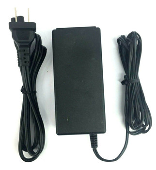 Sceptre AC Adapter 36W 12V 3A for IK150 IK350 iPod Dock Radios