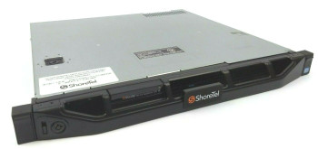 ShoreTel Service Appliance 100 Messaging Conference Server - E10S002